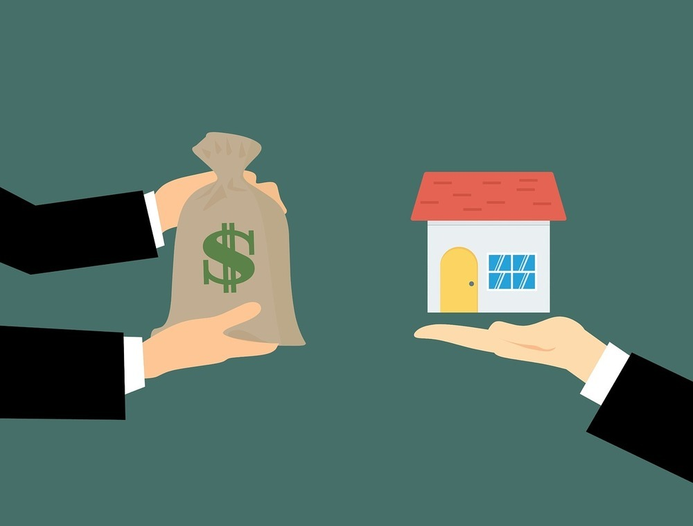 What are the Benefits of Selling to a Cash Home Buyer?
