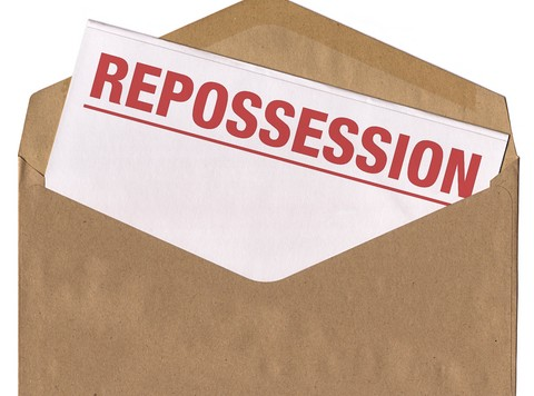 5 Effective Tips to Stop Repossession UK