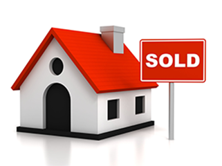 How To Sell Your House Quickly for Cash